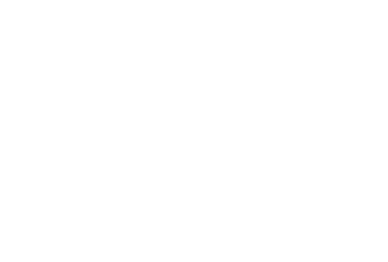 Live Like Cat Foundation, Sioux Falls, SD